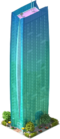 Yuexiu Financial Tower