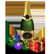 Asset Champagne
