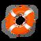 Asset Lifebuoy