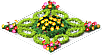 File:Decoration Compass Flower Bed.png