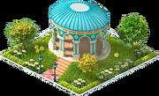 Echo Temple Terrace