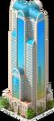 Elm Street Tower
