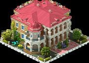 Otrada Villa