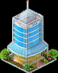 Riyadh Real Estate Agency