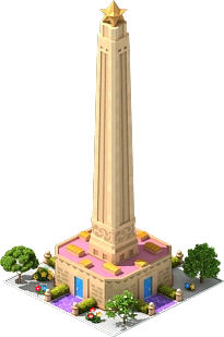 File:San Jacinto Monument.png