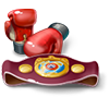 File:Contract Title Boxing Match.png