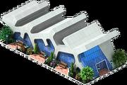 Mayer Building L2