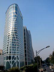 PATRICK-SLOAN-ARCHITECT-BEIJING-CHINA MAD-ARCH-CONRAD-08