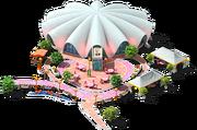 Pearl Restaurant L2
