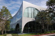 RealWorld Art University Library