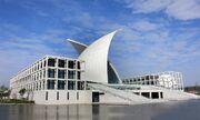 RealWorld Seven Seas Museum