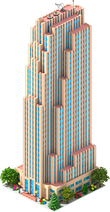 File:Rockefeller Center.png