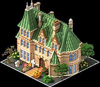 File:Vampires' Mansion.png
