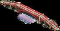 Montblanc Bridge L1