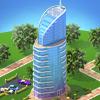 Quest Economic Development (BI)