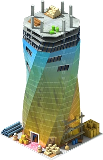 File:Bahrain Tower Construction.png