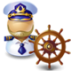 Contract Sea Captain Training