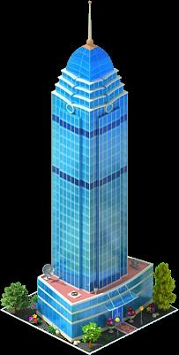 File:Hongdou Plaza Tower.png