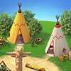 File:Quest The Native American Camp.png