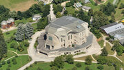 RealWorld Goetheanum