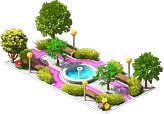 File:Oliwa Park.png