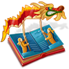 File:Contract Publishing a Book of Chinese Fairytales.png