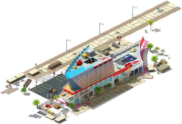 File:Cargo Port Construction.png