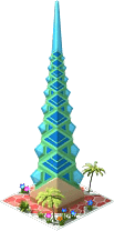 File:Frank Lloyd Wright Spire.png