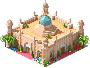 File:Lalbagh Fort.png