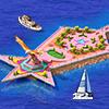 Quest Water Entertainment