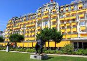 RealWorld Hotel Monroе
