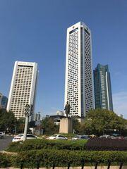 RealWorld Jinling Hotel