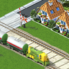 Quest Transport Network