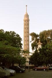 RealWorld Burj Al Kakhira Residence
