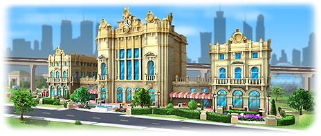 Riverside Station Artwork