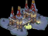 Royal Station L0