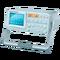 Asset Oscilloscope