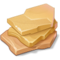 Asset Sandstone