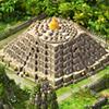 Quest Treasures of Java