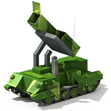 AAMS-53 Construction