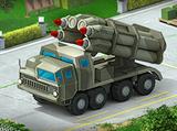 Arms Race XVII