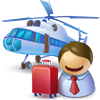 File:Contract Passenger Flights.png