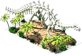 File:Fossil Installation.png