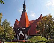 RealWorld Lutheran Church