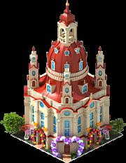 180px-Building Frauenkirche
