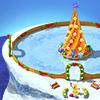 Quest Iceberg Winter Park
