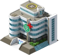 File:Center of Nuclear Medicine (Old).png