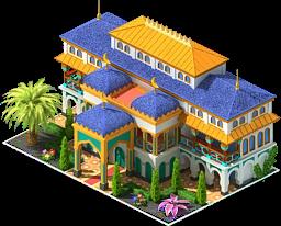 File:Maimun Palace.png