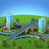 Quest Ring Road Development