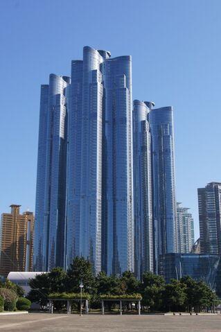File:RealWorld Zenith Tower.jpg